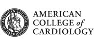 American College of Cardiology Foundation