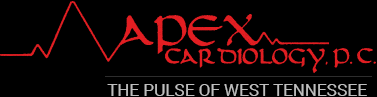 Apex Cardiology - The Pulse of West Tennessee