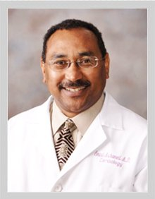 Emad Mohamed, M.D. - Cardiologist