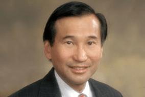 Henry K. Lui, M.D. - Cardiologist